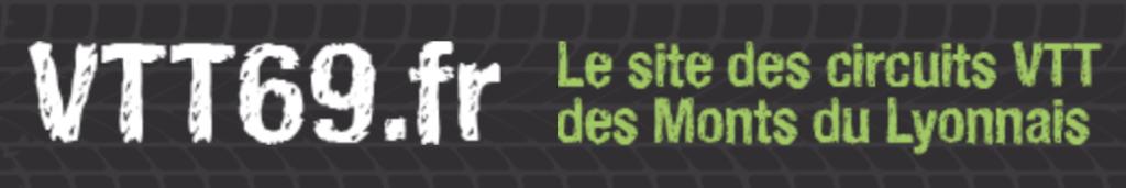 Logo VTT69